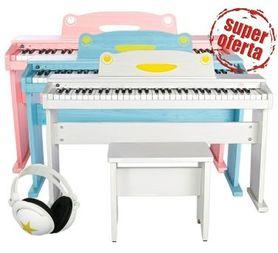 Artesia FUN-1- pianino cyfrowe dla dzieci