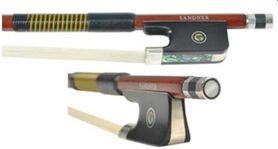 Smyczek altówkowy Sandner B-37