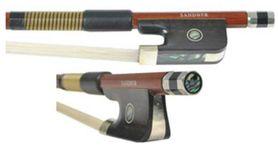 Smyczek wiolonczelowy Sandner B-41