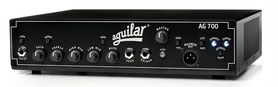 Aguilar AG 700