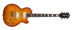 GUILD Bluesbird, Iced Tea Burst