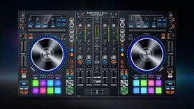 DENON DJ MC7000 kontroler DJ