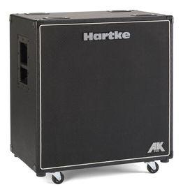 Hartke AK115