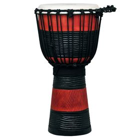 DJEMBE 50 cm EVER PLAY DA50RB-1