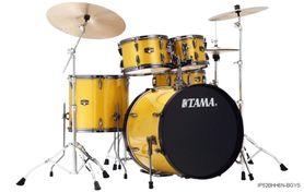 TAMA IP50HH6N