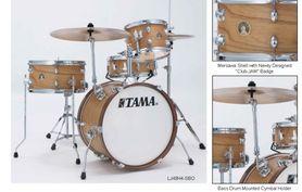 TAMA CLUB - JAM KIT