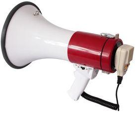 Megafon LTC MEGA60USB-BT