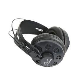 GEWA HP TWO słuchawki półotwarte