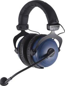 DT790 Zestaw nagłowny (słuchawki z mikrofonem)