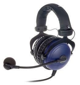 DT797 PV Zestaw nagłowny (słuchawki z mikrofonem)