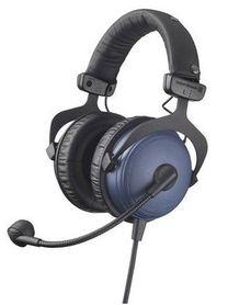 DT790.28 Zestaw nagłowny (słuchawki z mikrofonem)