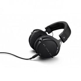 DT 1770Pro / 250 Ohm Słuchawki z technologią TESLA 2.0