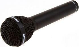 M 88 TG mikrofon dynamiczny