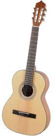 La Mancha Rubinito LSM 59 gitara klasyczna 3/4