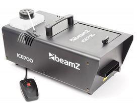 Wytwornica dymu ciężkiego BeamZ ICE700