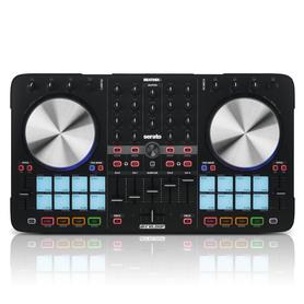 RELOOP kontroler DJ Beatmix 4 MK II