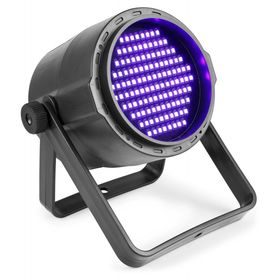 Reflektor LED PAR BeamZ PLS20 Blacklight UV
