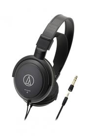 Audio-Technika ATH-AVC200