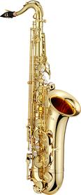JUPITER JTS 500 tenor