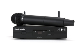 Audio Technica ATW-13F