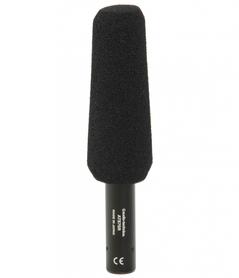 Audio Technica AT-875R