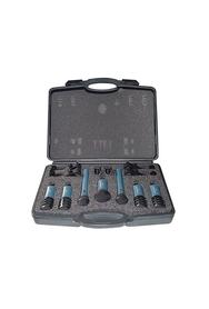 Audio Technica MB/DK7 zestaw 7 mikrofonów do perkusji