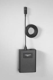 AUDIO TECHNICA PRO 70 - mikrofon instrumentalny