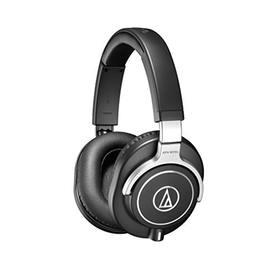 Audio-technica ATH M 70X słuchawki zamknięte