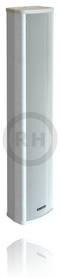 Głośnik 100V CS-26