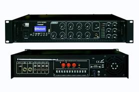 Wzmacniacz 100V ST-2180BC+FM+BT