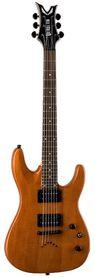 Dean Vendetta 1.0 GN - gitara elektryczna