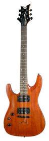 Dean Vendetta 1.0 Lefty - gitara elektryczna, leworęczna