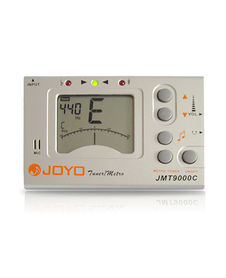 Joyo JMT 9000 C - tuner, metronom elektroniczny