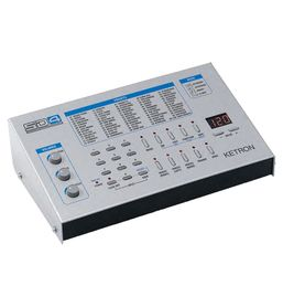 Ketron SD 4 - interfejs MIDI, moduł brzmieniowy