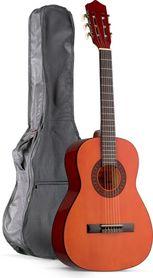 Stagg C 530 Pack - gitara klasyczna 3/4 z wyposażeniem