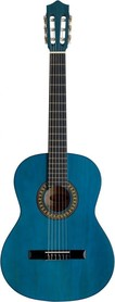 Stagg C-542 TB - gitara klasyczna, rozmiar 4/4