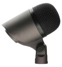 Stagg DM 5010 H - mikrofon perkusyjny do stopy