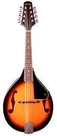 Stagg M 20 S - mandolina akustyczna