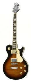 Samick AV-3 VS - gitara elektryczna