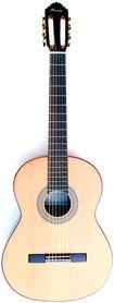 R.Moreno 535 - gitara klasyczna