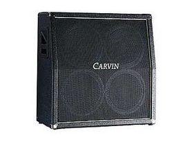 Carvin 412T - kolumna gitarowa
