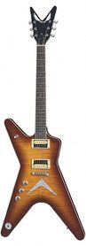 Dean ML 79 TBZ - gitara elektryczna, leworęczna