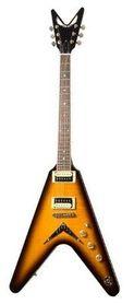 Dean V-79 - gitara elektryczna