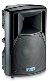 FBT HiMaxX 60 A - kolumna aktywna 700 + 200 Watt