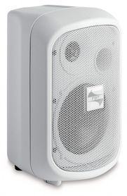 FBT Studio Pro 4 WT - kolumna głośnikowa