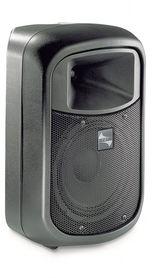 FBT Studio Pro 9 - kolumna głośnikowa