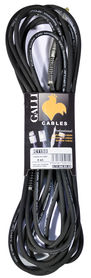 Galli IC11SD - kabel instrumentalny 6 m