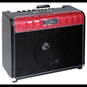 Kustom Coupe-36-RD - combo gitarowe 36 Watt - wyprzedaż