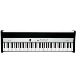Ketron GP 10 A - pianino cyfrowe