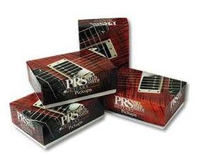 PRS ACC-3059 - przetwornik Santana III Bass